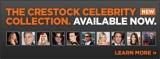 Crestock has a new celebrity stock photo portfolio