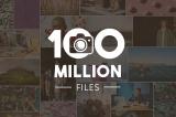 Depositphotos Celebrates 100 Million Files Milestone and Shares Trendy Insights