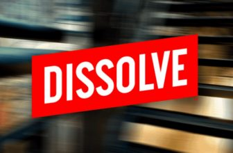 Get $5 HD videos at Dissolve – a new video marketplace