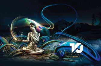 Fotolia starts 3rd season of their TEN collection