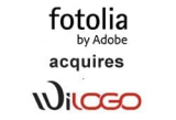 Fotolia gets into online design services for businesses