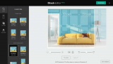 Discover iStock Editor – iStock's New Simple Design Tool!