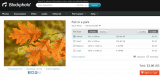 iStock introduces direct photo payment option online