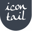 Icontail