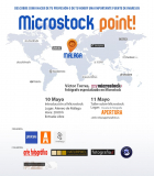 New stock photo conference in Spain – Microstock Point 2013