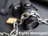 """Rights-Managed"" Licensing in Stock Photography"