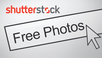 How to Get 10 Free Images with the Shutterstock Free Trial Today!