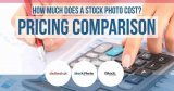 How much does a Stock Photo cost? A Comprehensive Guide (+3 Bonus Tips)