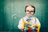 Most cutest Stock Photos