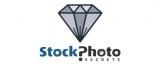 Stock Photo Secrets' Low Volume Review