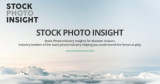 Introducing Stock Photo Insight, a new stock photography consulting service