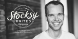 Stocksy – a Stock Photo Cooperative – the new Stock Photo Business Model?