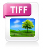 What are TIFF Images?