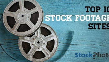 Boost Your Brand with the Top 7 Best Stock Footage Sites