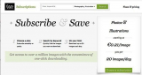Veer adds new subscription plan with images as low as .33 cents an image