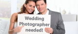 How To Choose Your Perfect Wedding Photographer