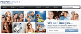 Yuri Arcurs launches own Stock Agency – PeopleImages.com
